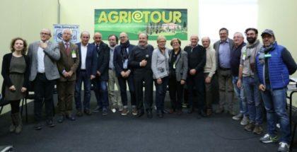 Convegno turismo Ravenna