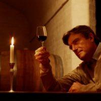 I 10 consigli di Slowfood per degustare meglio il vino