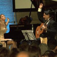Successo all'Unesco di Parigi per la serata dedicata alla Sardegna