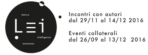 Da Sassari a Cagliari prosegue il Festival LEI tra Informazione e editoria