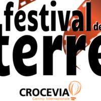 13° Festival delle Terre - Premio Internazionale Audiovisivo della Biodiversità