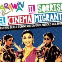 In arrivo a Roma Karawan Fest - Il sorriso del cinema migrante