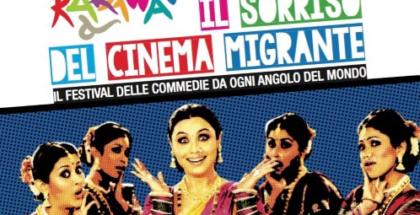 Il sorriso del cinema migrante