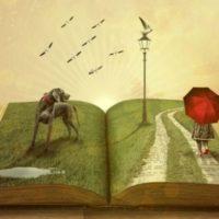 """""""Metti in libro sotto l'albero"""", C1V Edizioni per la ricostruzione di Amatrice"""