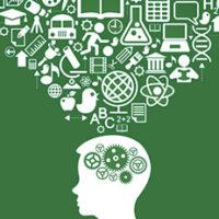 Innovazione e imprese: «alfabetizzazione informatica e nuove competenze necessarie per entrare nell'era digitale»