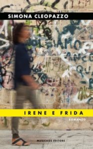 Irene e Frida
