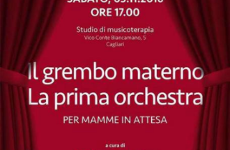 La prima orchestra