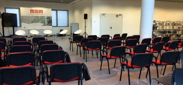 Tavola rotonda sui minori migranti alla Mem di Cagliari