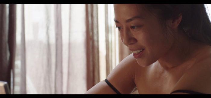 Il delicato tema dell'autismo nel film Minh Tam, al festival Passaggi d'Autore: Intrecci mediterranei