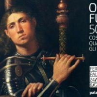 La lettura integrale e continua dell'Orlando furioso a Ferrara
