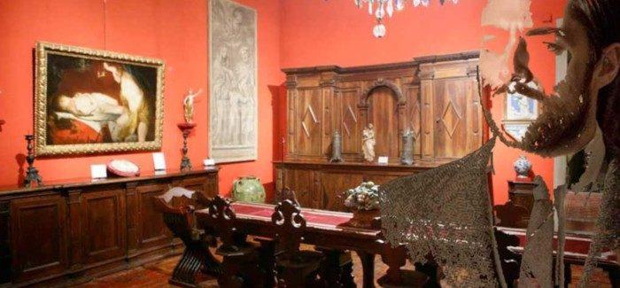 Museo Bellini – In apertura straordinaria, per domenica 20 Novembre