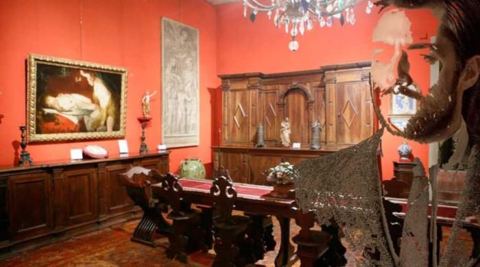 Museo Bellini
