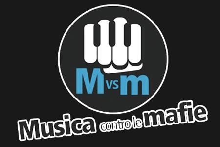 5 Giorni di Musica contro le mafie