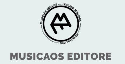 Musicaos Editore