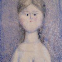 Carte e cartoni: le opere d'arte su carta dei maestri del Novecento