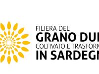 In Sardegna la prima borsa etica del grano
