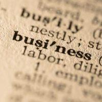 Eccellenze imprenditoriali siciliane raccontano la loro esperienza di internazionalizzazione