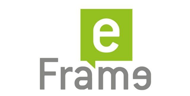 Il green made in Italy trova i suoi campioni: eFrame tra le startup italiane selezionate