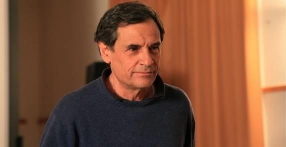Il 17 novembre Franco Lorenzoni arriva al Teatro Massimo di Cagliari