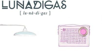Lunadigas