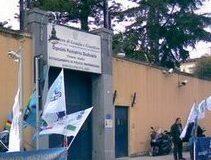 L'Ospedale Psichiatrico Giudiziario di Barcellona Pozzo di Gotto