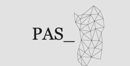 PAS - Progetto Ateliers Sardegna