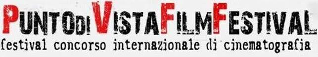 Domani nuova tappa del Puntodivista Film Festival al Teatro Adriano