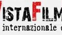 A Cagliari nuovo appuntamento con il festival del cinema itinerante