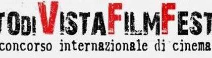 Punto di Vista Film Festival