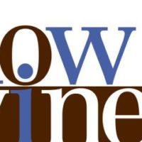 Slow Wine, la guida del buon vino