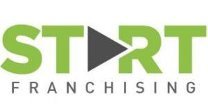 Logo Start Franchising