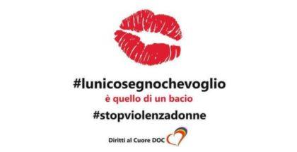 #stopviolenzadonne
