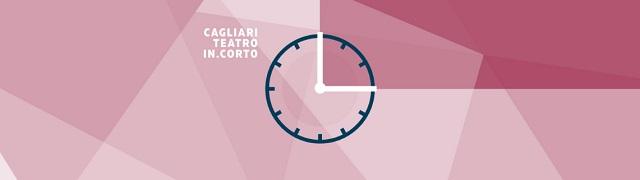 Al Teatro La Vetreria di Cagliari per la finale di Teatro in.corto