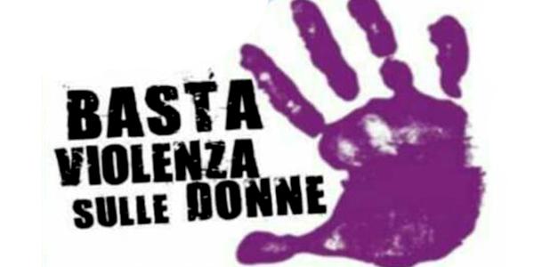 Giornata mondiale contro la violenza sulle donne: Cagliari e hinterland si mobilitano