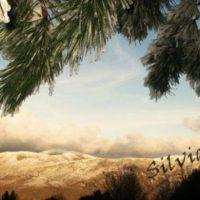 Desulo: il Natale in posti di montagna e di silenzi