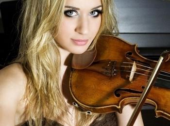 L'Anna Tifu Quartet chiude domenica a Iglesias il Festival di musica da camera