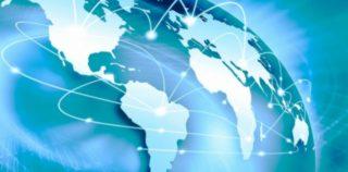 Internazionalizzazione: nuovo bando per le imprese sarde
