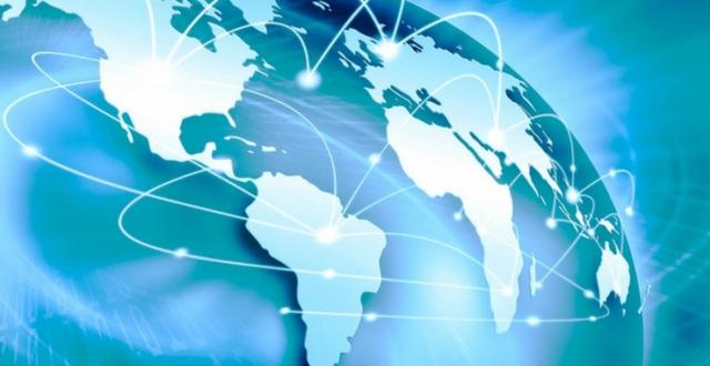 Bando internazionale imprese