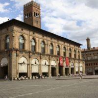 Tour operator francesi e belgi alla scoperta dell'Emilia Romagna