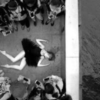 A Cagliari un week end con il festival di videodanza BREAKING 8