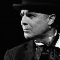 "Mercoledì nell'Auditorium del Conservatorio di Cagliari ""Tout Satie"""