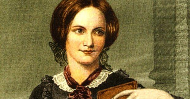 Charlotte Brontë, due romanzi per la prima volta in italiano