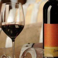 Col De Réy 2011 è il terzo miglior vino rosso d'Italia 2017