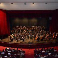 A Cagliari giornata di studi su Giuseppe Agus, il violinista dimenticato