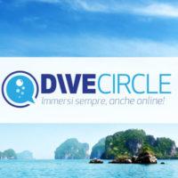 """Startup e turismo, nuova accelerata per """"DiveCircle"""""""