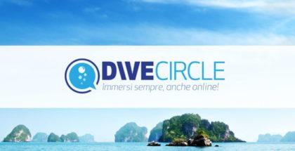 DiveCircle