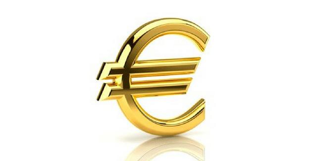 A Roma un convegno sulle opportunità di accesso al credito per le imprese culturali e creative