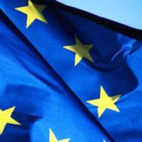 Dal Fondo asilo, migrazione e integrazione 17 milioni di euro per progetti per l'integrazione dei migranti
