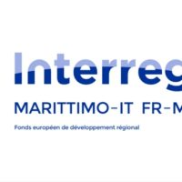 Nuovo bando Italia-Francia Marittimo