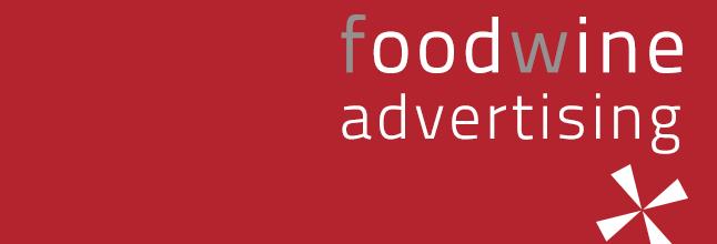 Jacleroi: l'agenzia Food&Wine si amplia all'insegna del Made in Italy
